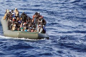 l43-gommone-migranti-140702165046_medium