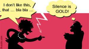 L8.imm.5 fumetto 2 persone che litigano
