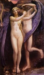 1. Annie_Swynnerton_Cupid_And_Psyche_1891