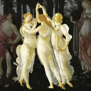 2_tre-grazie-primavera-botticelli-300x300