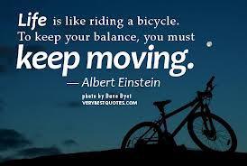 L13.imm.6.Einstein-Bicicletta