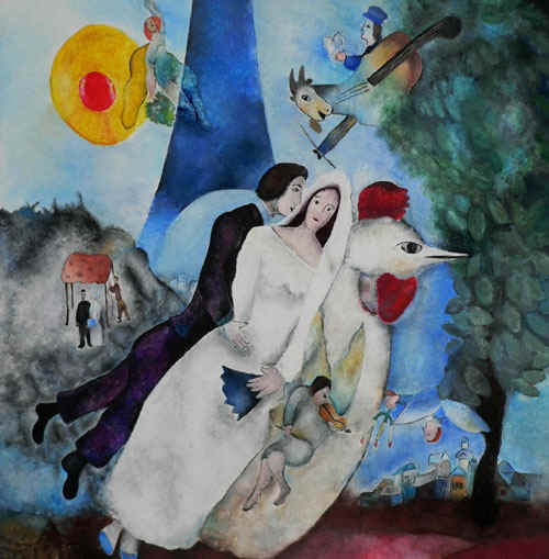 1_Chagall_5.png