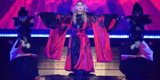 2-apertura-madonna-rebel-heart-tour