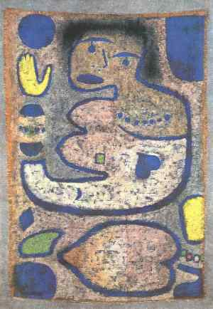 1-klee_love-song-by-the-new-moon-19391