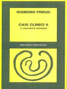 casi-clinici-6-il-presidente-schreber-psicologia-psichiatria-sigmund