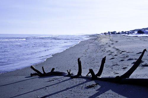 mare-inverno-3