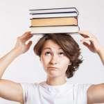 Revisão da Literatura: cuidado com o plágio