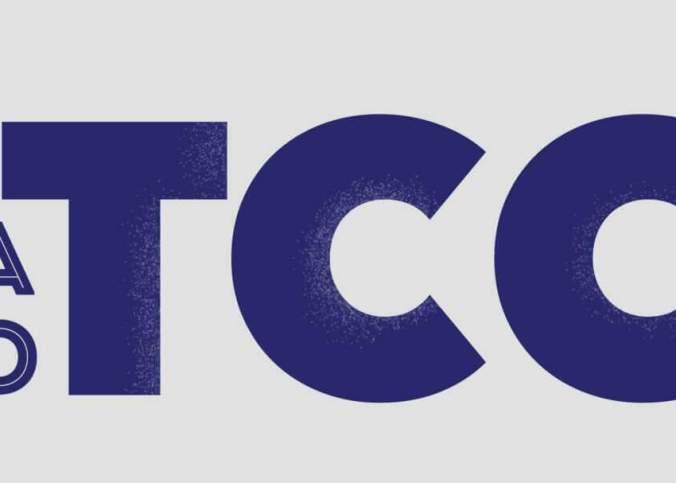 tcc jornada