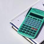 Aprenda como fazer cálculo amostral para pesquisa quantitativa