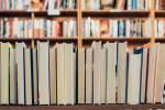 Regras ABNT: Guia completo com 5 dicas fundamentais