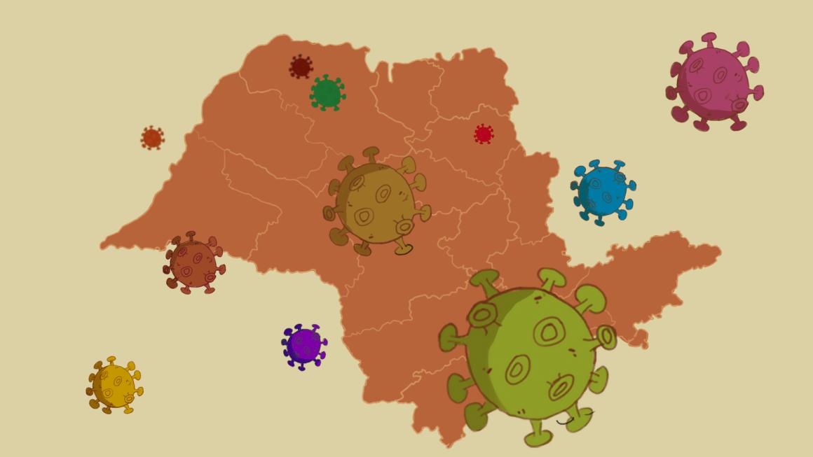 mapa_Sars_CoV_2_SP