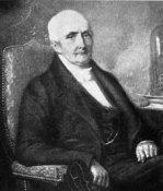 Nicolas-Théodore_de_Saussure