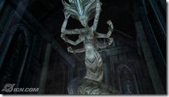 Shilen's Statue