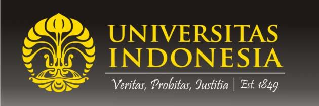 logo_UI-Horizontal_frameblack