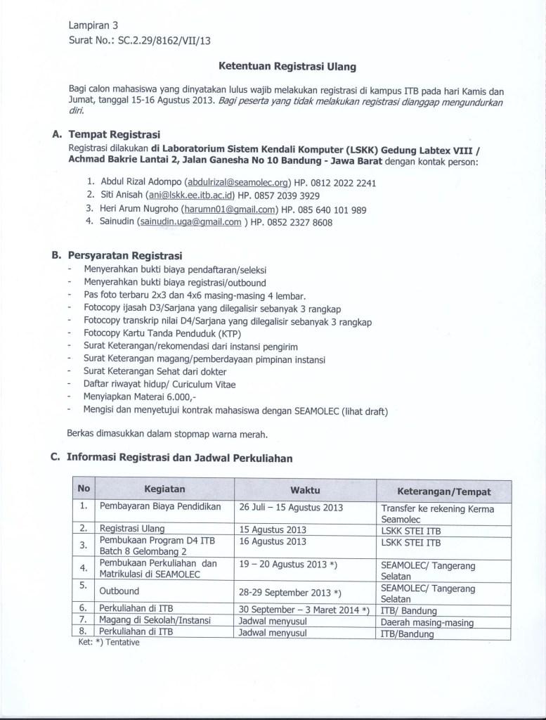 Pengumuman D3-D4 ITB-SEAMOLEC Batch9-003