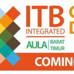 Coming Soon ITB Career Days/Titian Karir Terpadu ITB, 2-4 Mei 2014