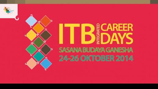 Titian-Karir-ITB-Okt-2014