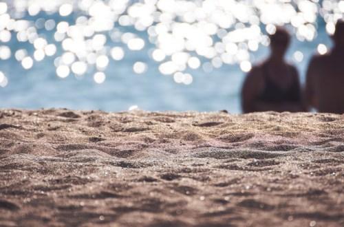 cremas solares que matan al mar