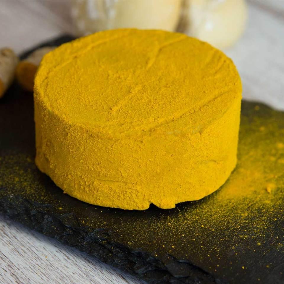 los quesos de Serra Vegana en mi cabra vegana, tu tienda vegana