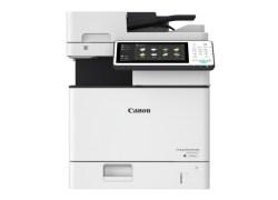 Canon komplettiert imageRUNNER ADVANCE Portfolio mit sechs neuen A4 S/W-Multifunktionssystemen