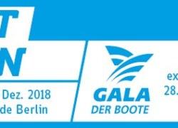 Auf der Erfolgswelle: BOOT & FUN BERLIN 2018