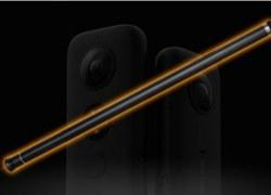 NEUHEIT: INSTA360 ONE X ERWEITERTER SELFIE STICK