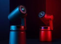 OBSBOT Tail: Die weltweit erste Auto-Director AI-Kamera!