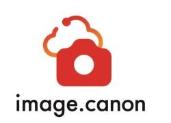 image.canon: Die neue Canon Cloud-Plattform. Bilder direkt speichern, teilen und archivieren