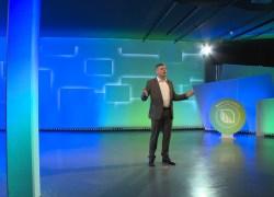 CES 2021: Bosch setzt auf KI und Vernetzung – zum Schutz von Mensch und Natur