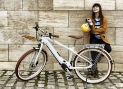 Zehn Vorurteile gegen E‑Bikes – und was man ihnen entgegnen kann