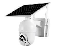 7links Pan-Tilt-Überwachungskamera IPC-700
