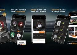 Forward31 erweitert sein Start-up-Portfolio mit Fanzone
