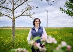 Arbeitnehmer erwarten mehr Nachhaltigkeit