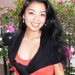 Michelle Cruz Rosado