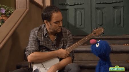 Dave-Matthews_Sesame-Street