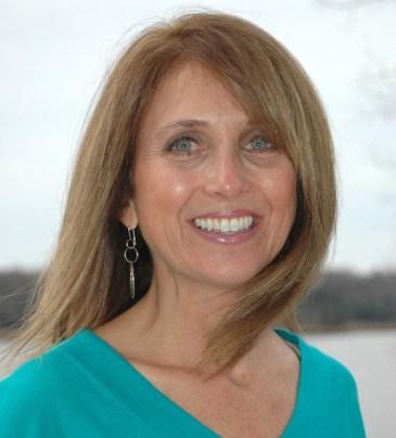 Suzanne Foglio