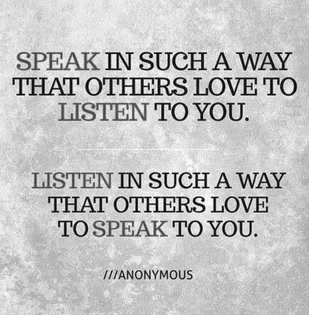 listen-quote