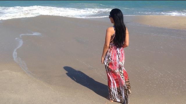 mikaila-beach