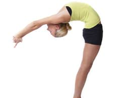 standing-backbend