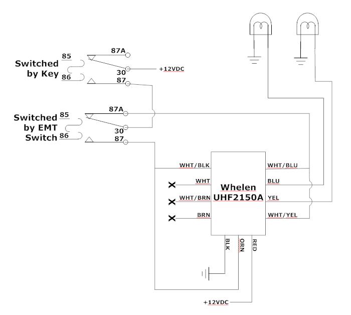 real_wigwag_sche?resize=665%2C597 whelen siren wiring diagram the best wiring diagram 2017 whelen gamma 2 wiring diagram at et-consult.org
