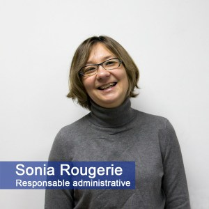 Sonia Rougerie, Micropuces Brive