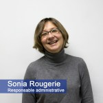 sonia rougerie micropuces brive