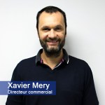 Xavier Mery, micropuces brive