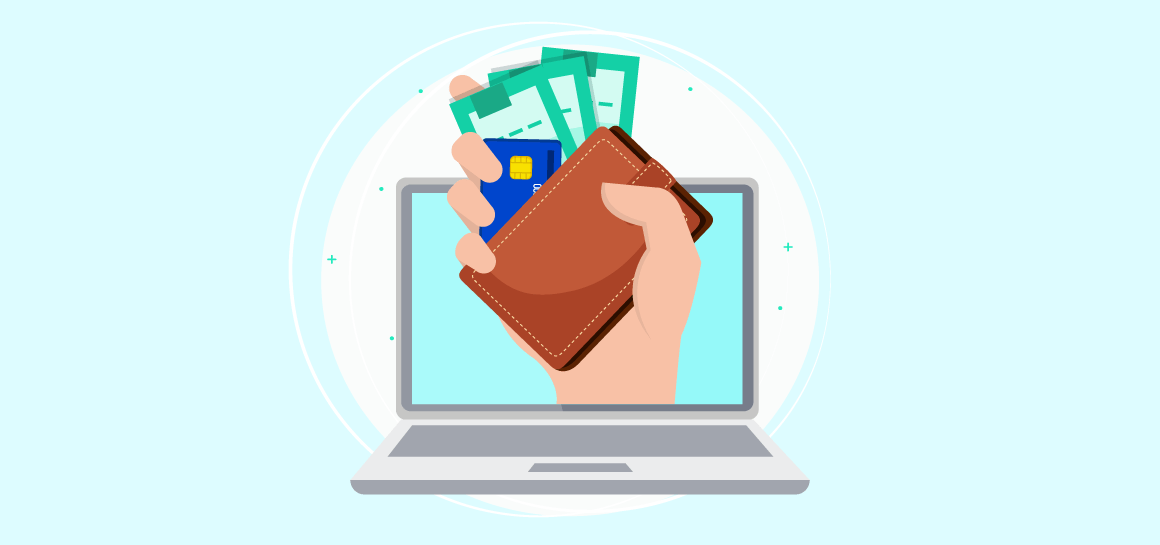 La firma electrónica avanzada te permite obtener arrendamiento financiero, puro y otras formas de financiamiento para tu negocio 100 % online.