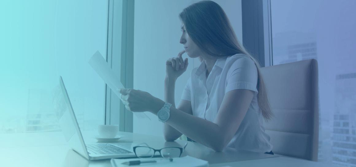 Identifica fácilmente si tu organización requiere firma digital en sus procesos.
