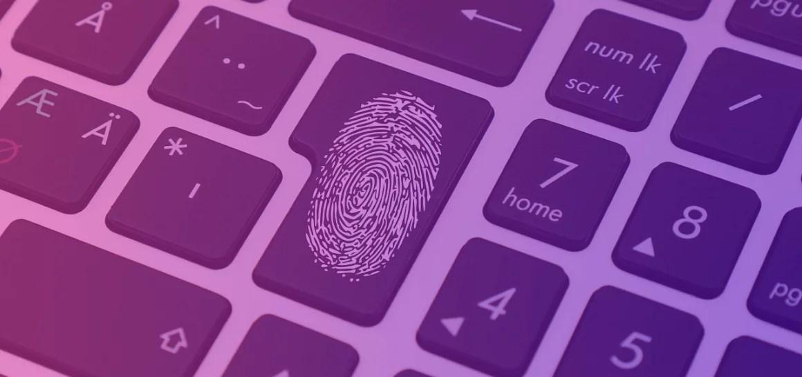 En tus procesos de onboarding puedes obtener información valiosa sobre la identidad de tus clientes mediante su e.firma o FIEL.