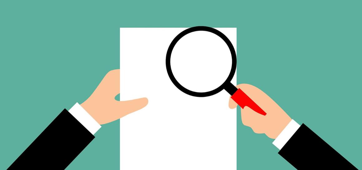 Gracias a su funcionamiento, el SAT no puede ver el contenido de los documentos que firmas con terceros usando la FIEL.