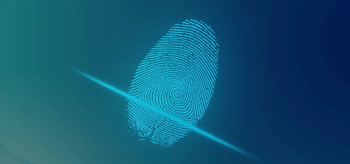 La doble verificación de identidad al firmar con la FIEL no es necesaria porque tu identidad ya fue validada.