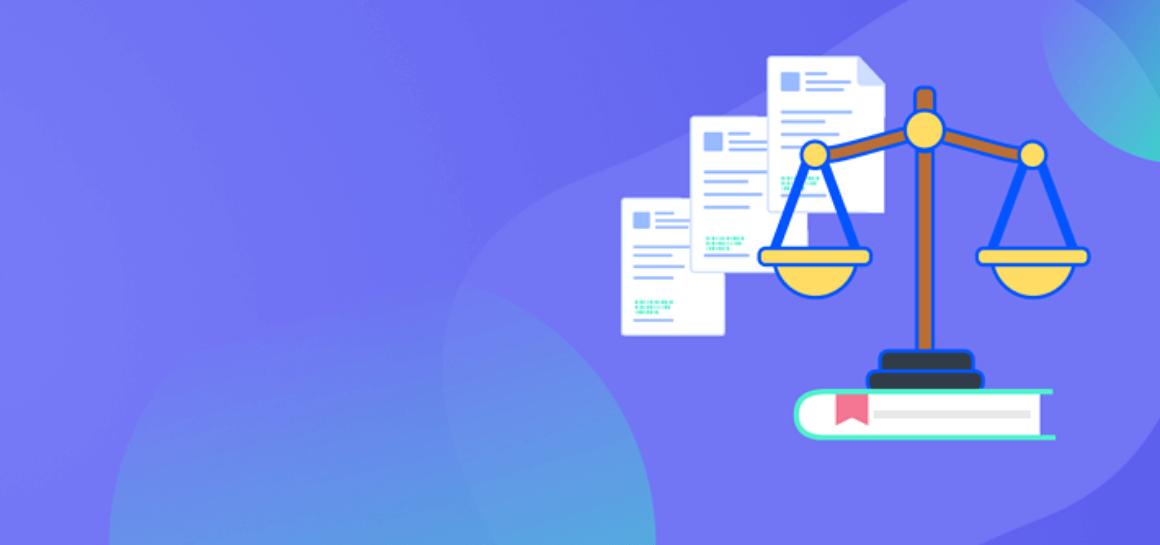 Los contratos civiles y los notarios en CDMX entran al mundo digital gracias a cambios regulatorios