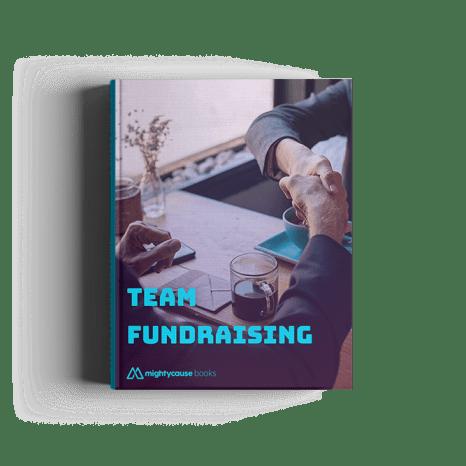 team fundraising success guide